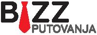 Bizz travel Ltd.